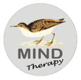Online Mind Therapy Singapore